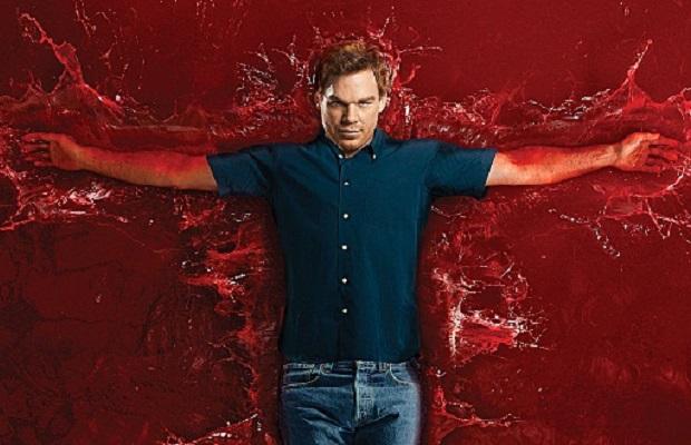 Ανοιχτός σε επιστροφή του Dexter είναι ο πρωταγωνιστής του - Roxx.gr