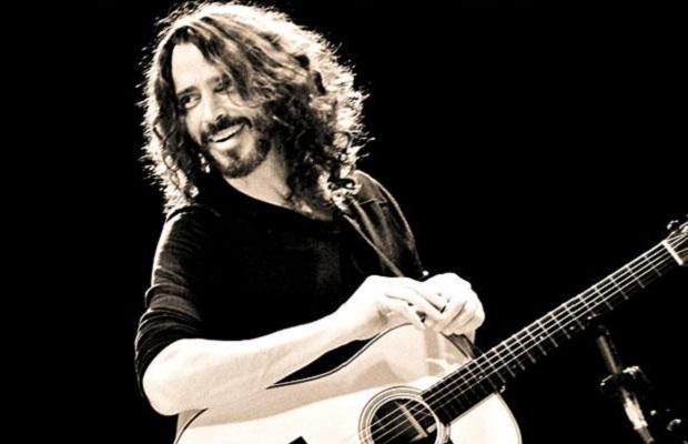 Η τελευταία εμφάνιση του Chris Cornell λίγες ώρες πριν το θάνατο του - Roxx.gr