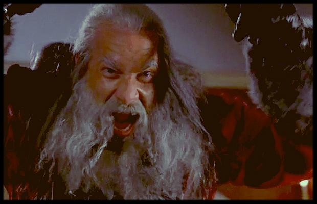 Αυτές οι Χριστουγεννιάτικες ταινίες δεν έχουν χαρά, έχουν μπόλικο αίμα! - Roxx.gr