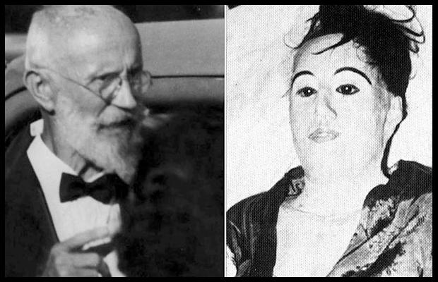 Ζούσε με ένα πτώμα για επτά χρόνια: Η ανατριχιαστική ιστορία του Καρλ Τάνζλερ - Roxx.gr