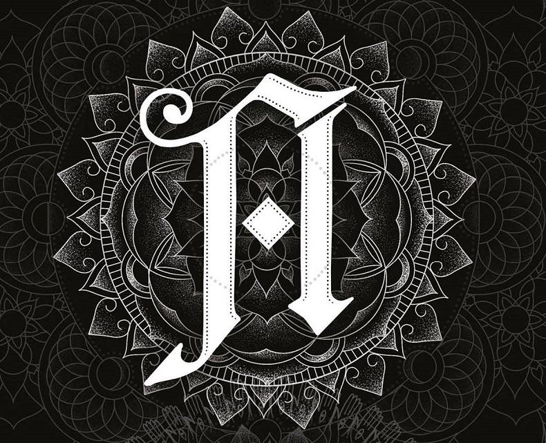 Ακούστε ολόκληρο το νέο άλμπουμ των Architects - Roxx.gr