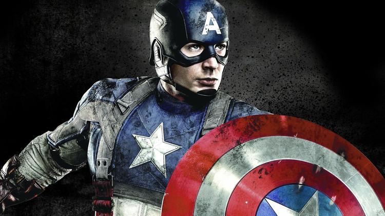 Τεράστιο spoiler για την επόμενη ταινία των Avengers από τον Captain America - Roxx.gr