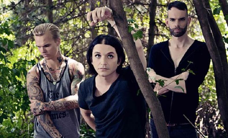 Και οι Placebo στο Rockwave! - Roxx.gr