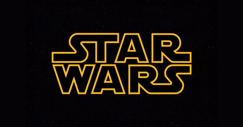 Επίσημο: Έρχεται σειρά Star Wars! - Roxx.gr