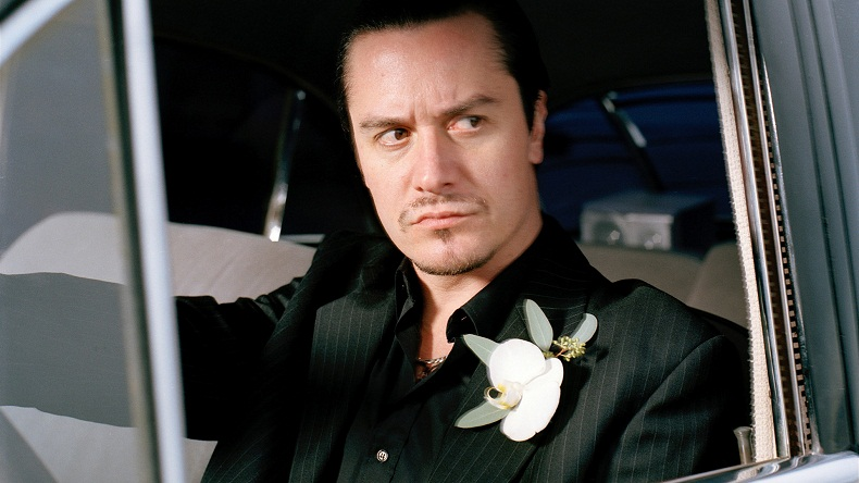 Ακύρωσαν τις συναυλίες τους οι Faith No More λόγω θεμάτων ψυχικής υγείας του Mike Patton - Roxx.gr