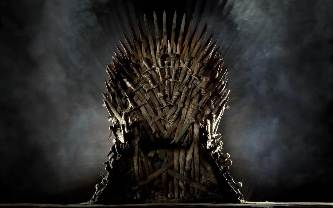 Αυτός είναι ο πρώτος ηθοποιός που μπήκε στο καστ του Game of Thrones για την 7η σεζόν - Roxx.gr