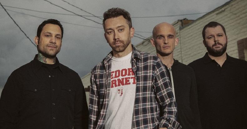 Αν σας αρέσουν οι Rise Against θα σας αρέσει και το νέο τους τραγούδι - Roxx.gr