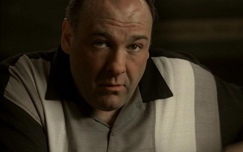 Η απάντηση για το πολυσυζητημένο τέλος των Sopranos ήρθε εφτά χρόνια μετά - Roxx.gr