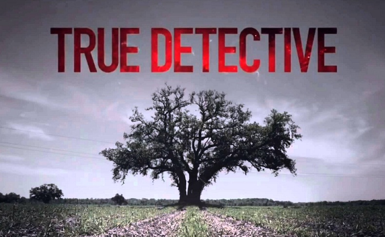 Έρχεται στην Ελλάδα το συγκρότημα με την κομματάρα απο το intro του True Detective - Roxx.gr