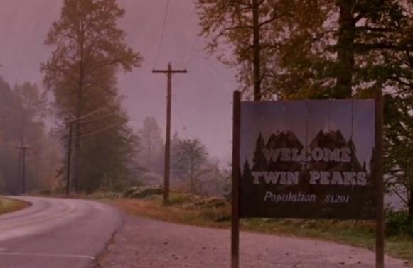 Το Twin Peaks επιστρέφει στην τηλεόραση το 2016 - Roxx.gr