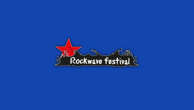 Άμεσα η πρώτη ανακοίνωση για το Rockwave! - Roxx.gr