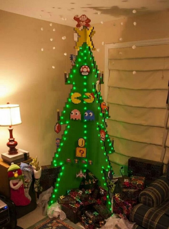 christmas-tree-8bit-01