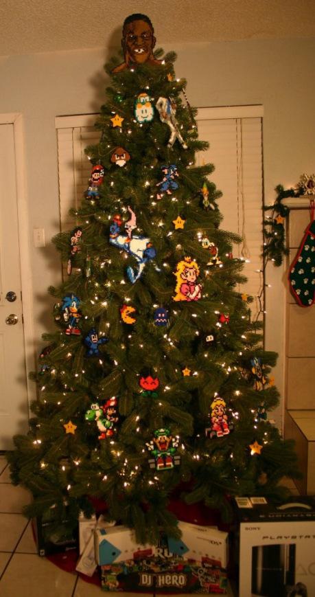 christmas-tree-8bit-02