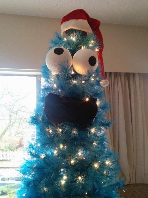 christmas-tree-sesamestreet-cookie-monster-01