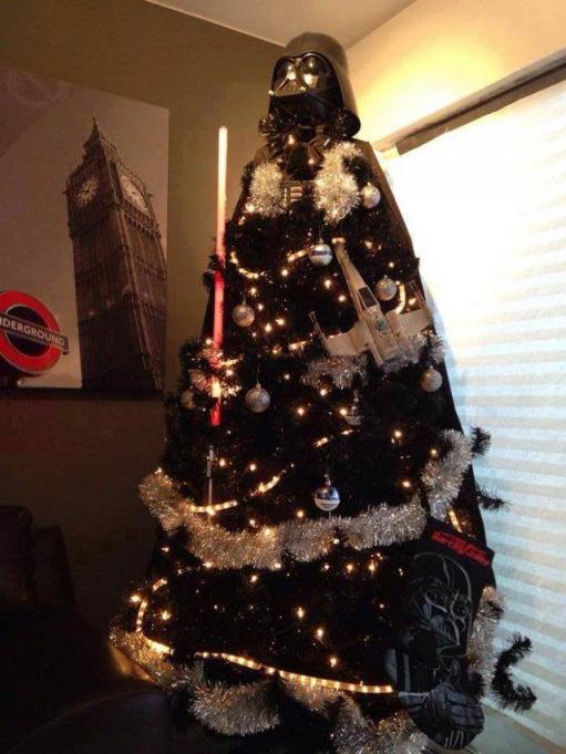 christmas-tree-starwars-darth-vader-01