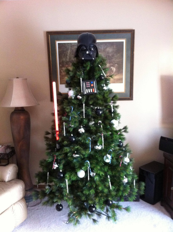 christmas-tree-starwars-darth-vader-02
