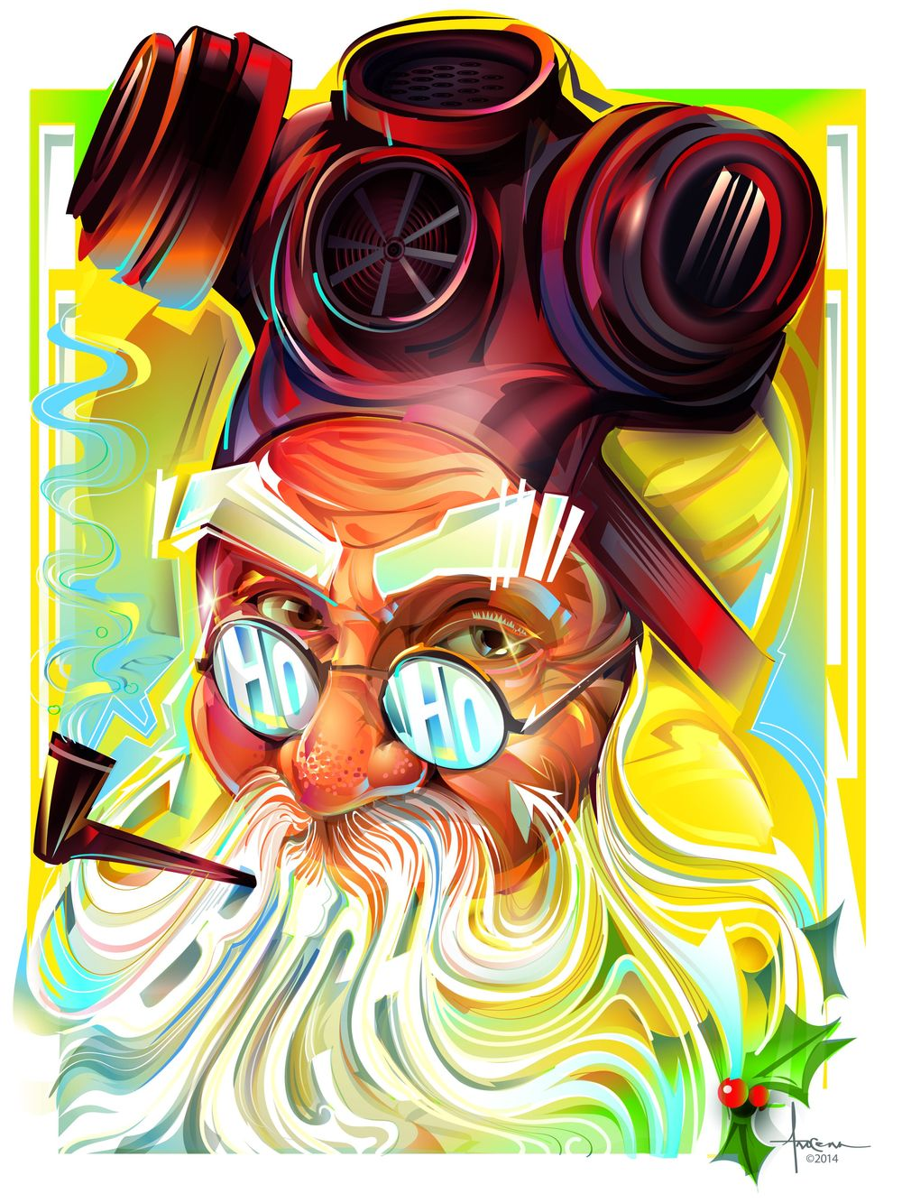 orlando-arocena-vector-shortlist-breakingbad-4c