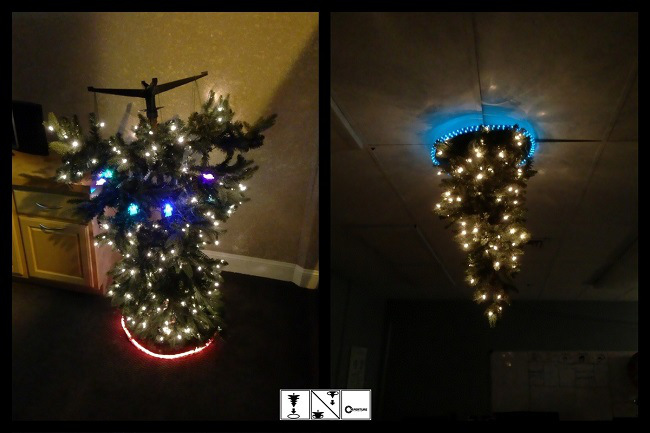 portal-christmas-tree-02