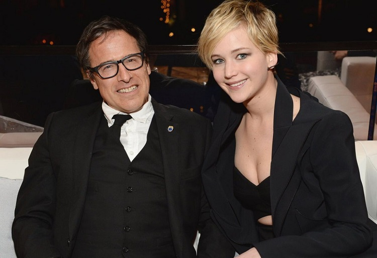 jennifer-lawrence-at-an-evening-with-david-o.-russell-at-afi-fest-in-hollywood_1__140606200045