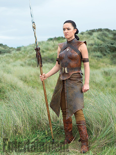 game-of-thrones-season-5-first-look-at-the-s