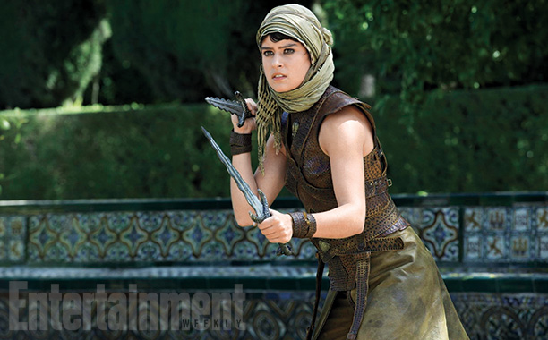 game-of-thrones-season-5-first-look-at-the-sand-snakes1