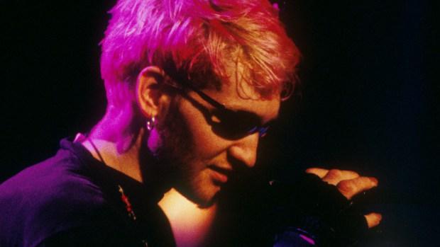 Η μαύρη επέτειος των Alice in Chains: Σαν σήμερα πέθανε ο Layne Staley - Roxx.gr
