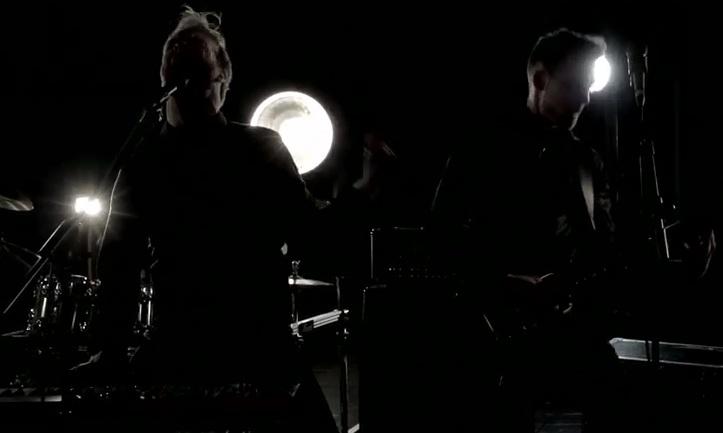 Βάλτε λίγο δράμα στη ζωή σας με το νέο τραγούδι των Leprous - Roxx.gr