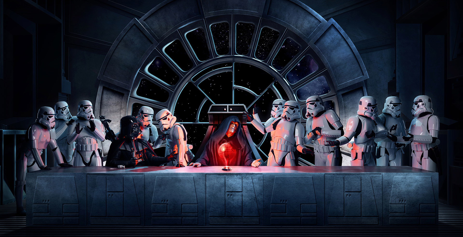 star_wars_the_last_supper_1