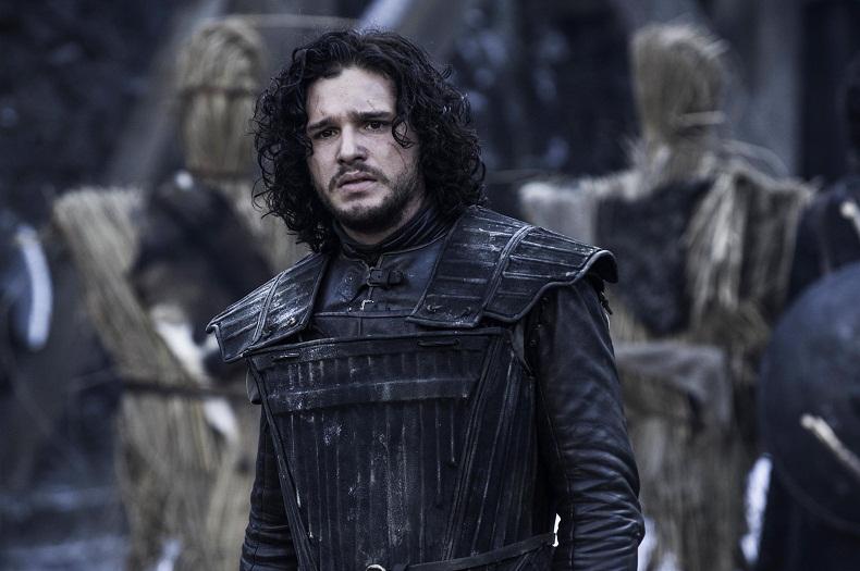 Αυτό το βίντεο για τη Νυχτερινή Φρουρά του Game of Thrones μας κάνει πρόθυμους να καταταγούμε - Roxx.gr