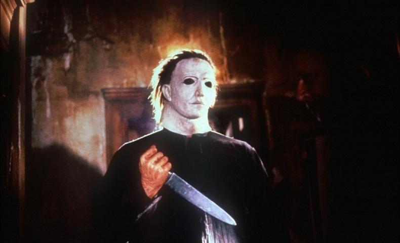 Το Halloween επιστρέφει στη μεγάλη οθόνη - Roxx.gr