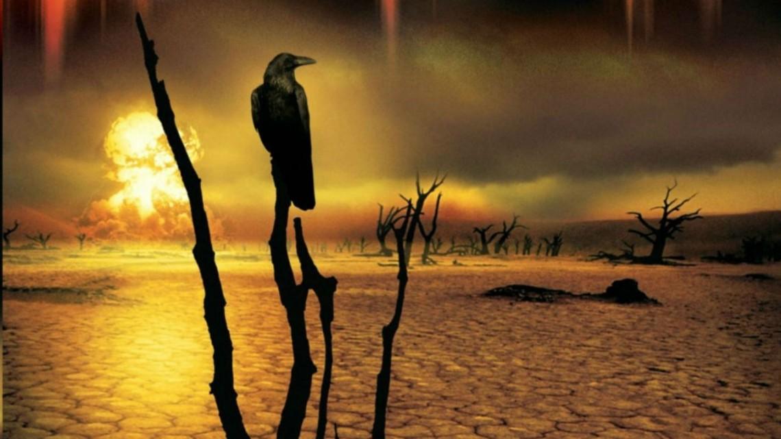 Μίνι-σειρά για το Stand του Stephen King που θα «στρώσει» το δρόμο για την ταινία - Roxx.gr