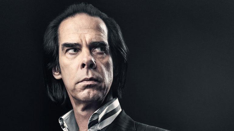 O Nick Cave είναι ο headliner στο Ejekt Festival – Οι τιμές των εισιτηρίων - Roxx.gr