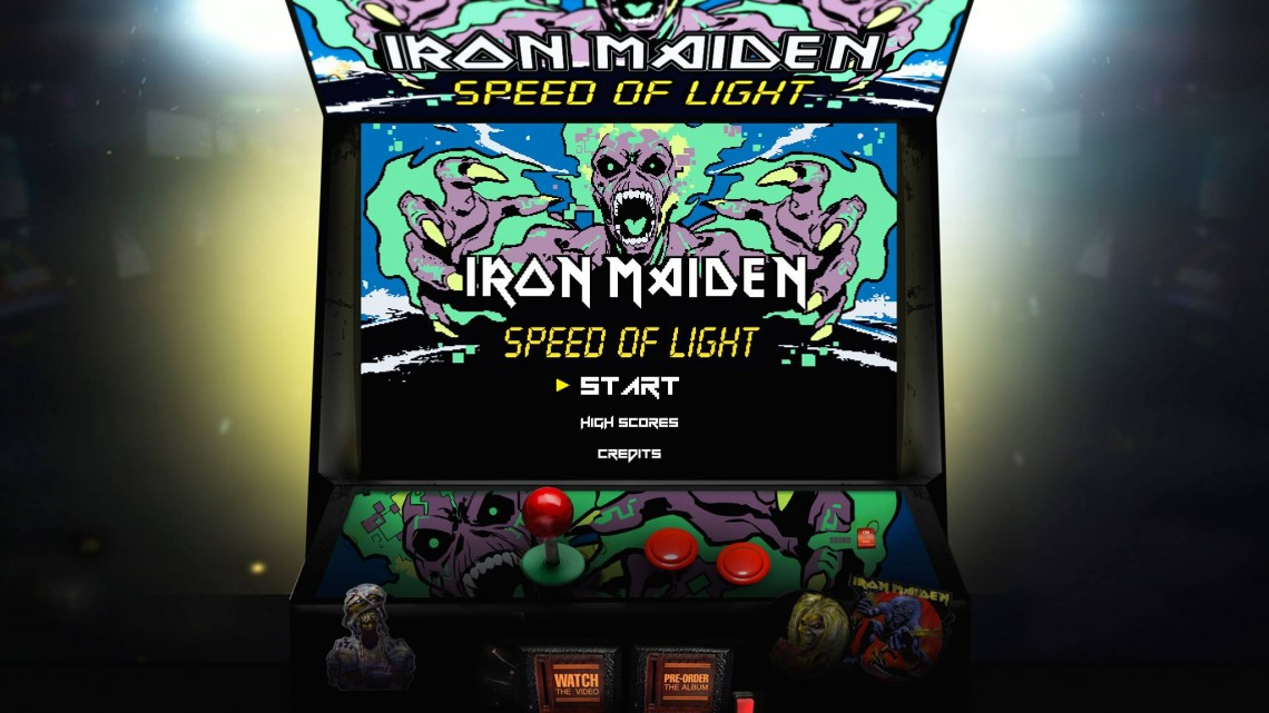Παίξτε online το παιχνίδι  Speed of Light των Iron Maiden με τον Eddie 11894623_10153000925052051_142701993151373831_o-1140x641
