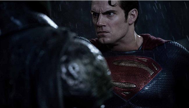 Ο Χένρι Κάβιλ θέλει να υποδυθεί ξανά τον Superman! - Roxx.gr