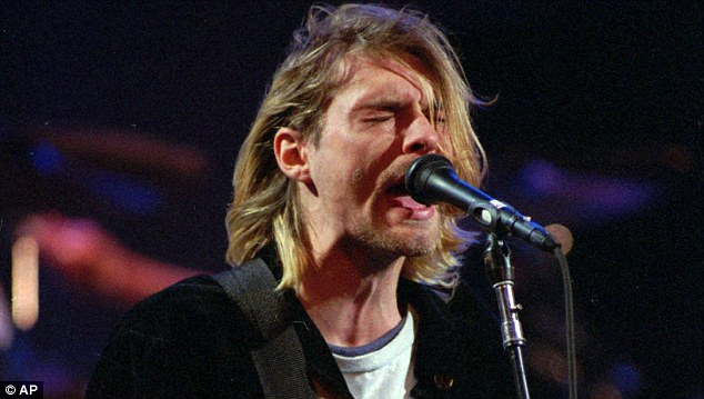 Αυτοκτονία ή δολοφονία: Νέο ντοκιμαντέρ εξετάζει τον θάνατο του Kurt Cobain - Roxx.gr