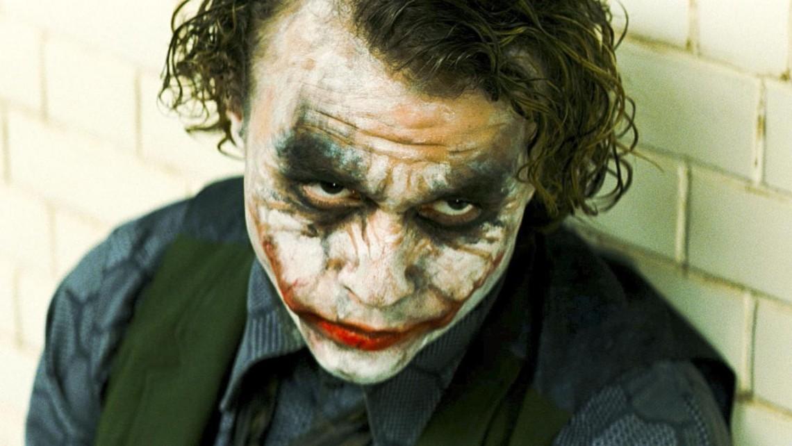 Οι οργισμένες αντιδράσεις του κόσμου όταν ο Χιθ Λέτζερ πήρε το ρόλο του Joker - Roxx.gr