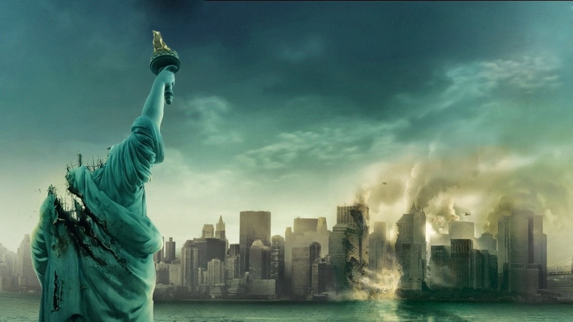 Πανικός στο internet με τη νέα ταινία του JJ Abrams - Roxx.gr