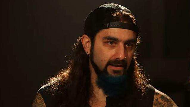 Ο Portnoy λέει ότι φυσικά και θα γύριζε στους Dream Theater - Roxx.gr