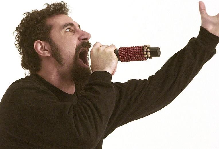 Όλα τα βίντεο των System of a Down ανέβηκαν σε HD στο youtube - Roxx.gr