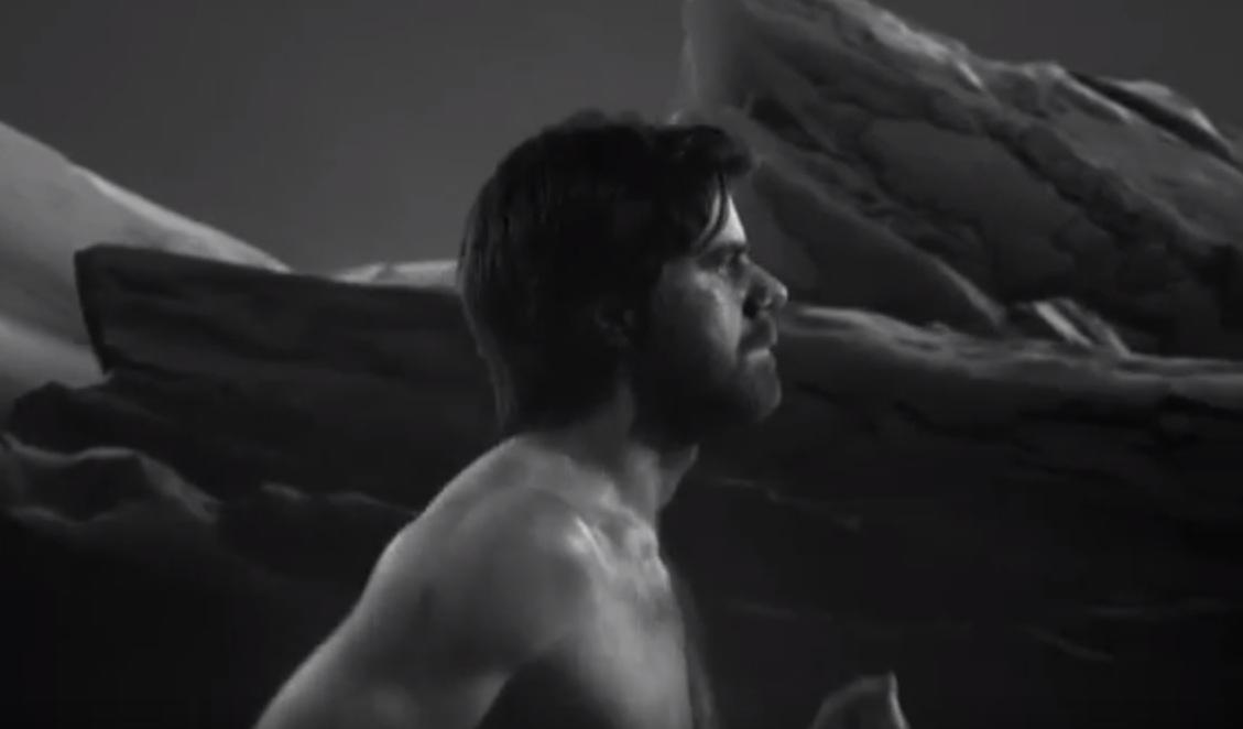 Το ελληνικό βίντεο της Eurovision γίνεται πολύ καλύτερο με μουσική Behemoth - Roxx.gr