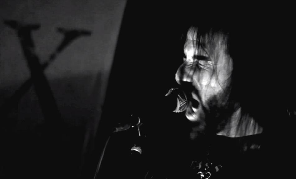 Ανατριχιαστική live εκτέλεση του Ze Nigmar από τους Rotting Christ - Roxx.gr
