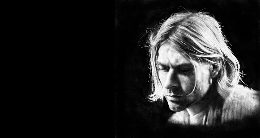Η μέρα που σταμάτησε ο χρόνος: 24 χρόνια από τον θάνατο του Kurt Cobain - Roxx.gr