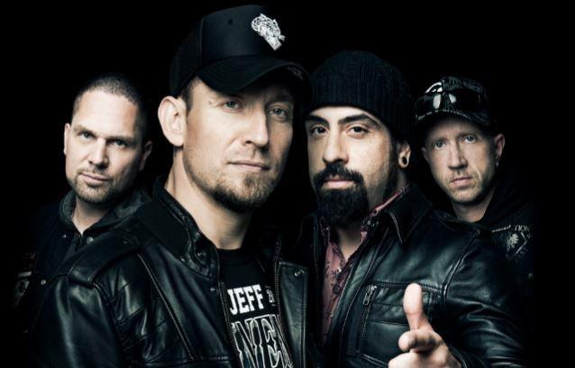 Ετοιμαστείτε για ξέφρενο πάρτι με το νέο single των Volbeat - Roxx.gr