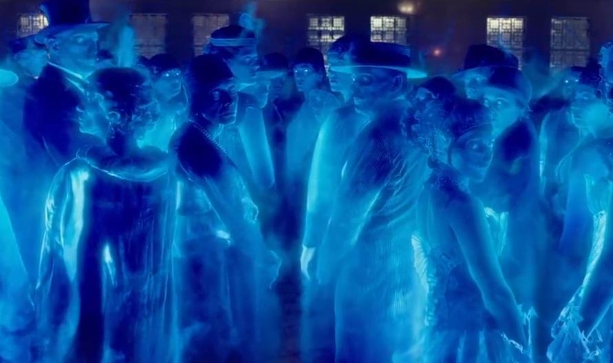 Έρχεται κράξιμο: Άλλο ένα trailer για το Ghostbusters - Roxx.gr