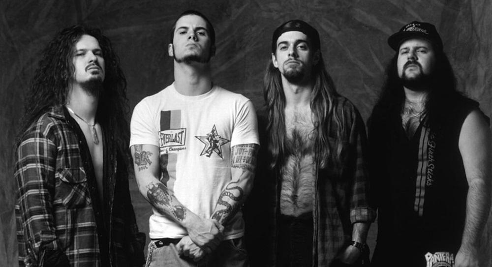 Vinnie Paul: «Ο Anselmo έχει αμαυρώσει την εικόνα των Pantera» - Roxx.gr