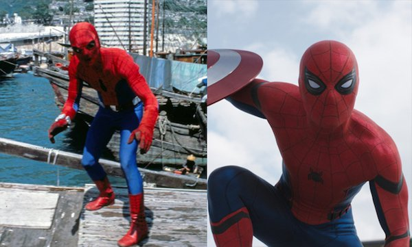 03-the-amazing-spider-man-1977-and-2016