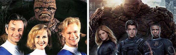 08-fantastic-four1994-and-2015