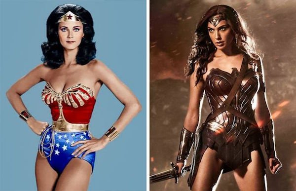 09-wonder-woman1975-and-2016