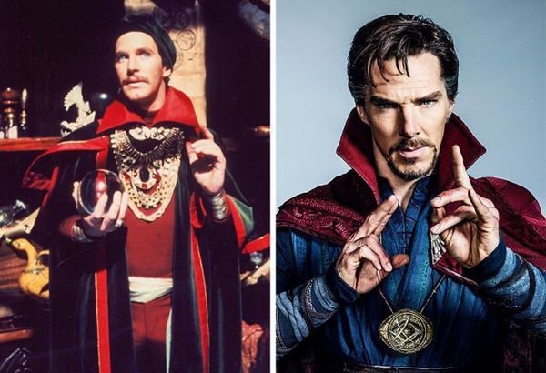 10-doctor-strange1978-and-2016
