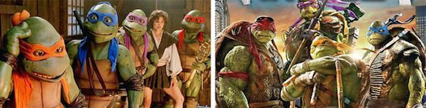 14-teenage-mutant-ninja-turtles1990-and-2016